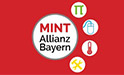 MINT Allianz Bayern