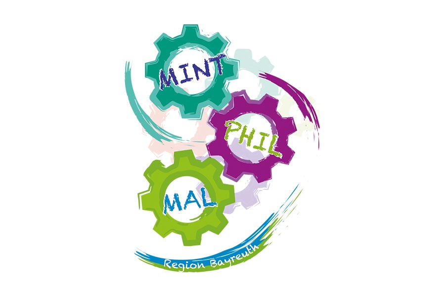 Logo MINTphilmal