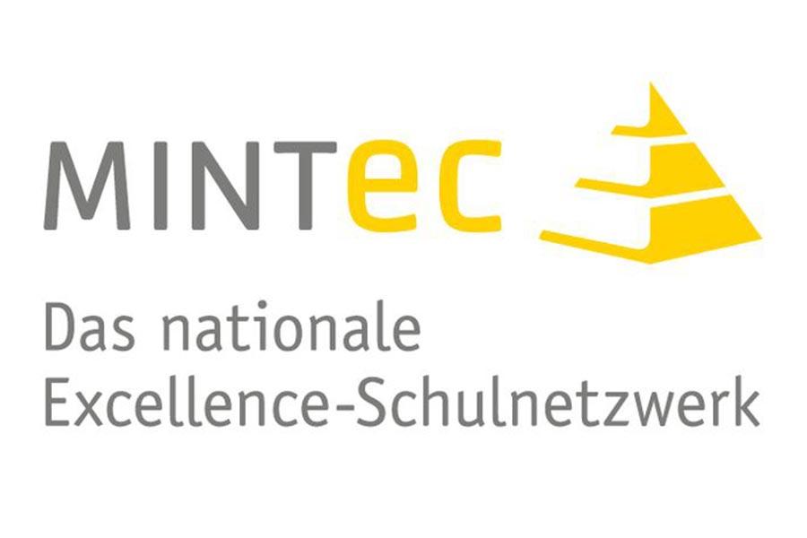 Logo MINT E.C.