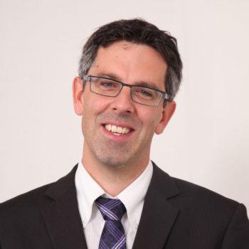 Matthias Mörk