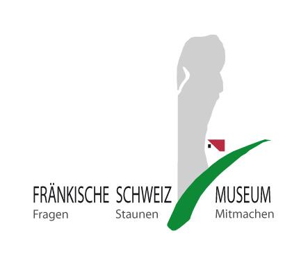 Logo des Fränkische Schweiz Museums